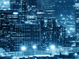 Forensische Analyse von Netzwerkverkehr