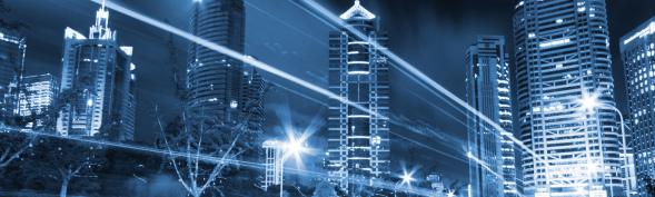 Digital Forensics GmbH, Analyse Netzwerkverkehr, Urheberrechtsschutz im Internet
