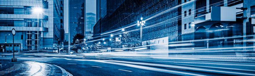 Kontakt Digital Forensics GmbH
