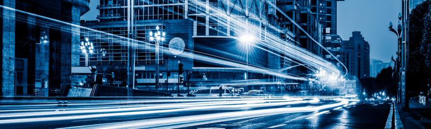 Analyse Netzwerkverkehr Digital Forensics GmhH