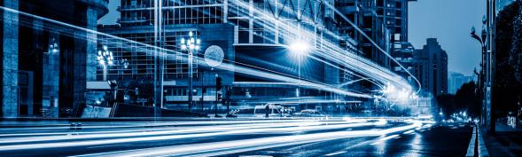 Network Traffic Analysis