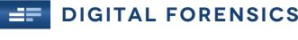 Digital Forensics GmbH